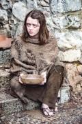 Игра престолов / Game of Thrones (сериал 2011 -)  17c0dd468134065