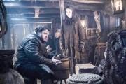 Игра престолов / Game of Thrones (сериал 2011 -)  1908e4468135027