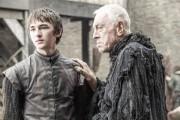 Игра престолов / Game of Thrones (сериал 2011 -)  4ea0fa468134828