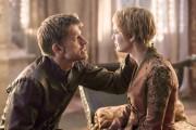 Игра престолов / Game of Thrones (сериал 2011 -)  507c93468134955