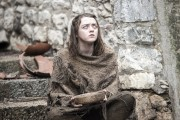 Игра престолов / Game of Thrones (сериал 2011 -)  656a5a468134443