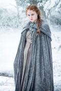Игра престолов / Game of Thrones (сериал 2011 -)  910bbf468134096