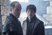 Игра престолов / Game of Thrones (сериал 2011 -)  9300ee468134919