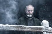 Игра престолов / Game of Thrones (сериал 2011 -)  955ba6468133957