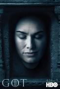 Игра престолов / Game of Thrones (сериал 2011 -)  Eb10cf468133581