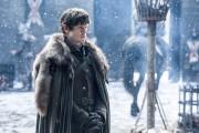 Игра престолов / Game of Thrones (сериал 2011 -)  F74db0468134989