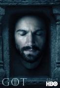 Игра престолов / Game of Thrones (сериал 2011 -)  Fa0d5f468133685