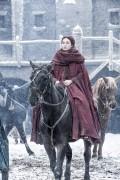Игра престолов / Game of Thrones (сериал 2011 -)  Fedc80468134154