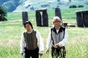 Шанхайские рыцари / Shanghai Knights (Джеки Чан, Оуэн Уилсон, 2003) D60cd5468476527