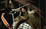 Шанхайские рыцари / Shanghai Knights (Джеки Чан, Оуэн Уилсон, 2003) D8976b468476627