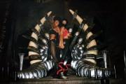 Смертельная битва: Завоевание / Mortal Kombat: Conquest (1998)   05828c468648470
