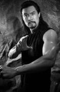 Смертельная битва: Завоевание / Mortal Kombat: Conquest (1998)   0f07c9468648476