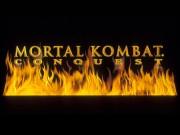 Смертельная битва: Завоевание / Mortal Kombat: Conquest (1998)   243d82468648462