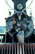 Шанхайский полдень / Shanghai Noon (Джеки Чан, 2000) 28dfa7468647491