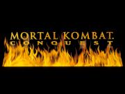 Смертельная битва: Завоевание / Mortal Kombat: Conquest (1998)   6c1e8a468648468