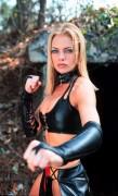 Смертельная битва: Завоевание / Mortal Kombat: Conquest (1998)   Dfa3a7468648456