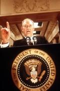 Убийство в Белом доме / Murder at 1600 ( Уэсли Снайпс, Дайан Лэйн, 1997) 7bd56d468725099