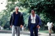 Убийство в Белом доме / Murder at 1600 ( Уэсли Снайпс, Дайан Лэйн, 1997) Ea8d26468725090