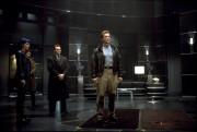 Шестой день / The 6th Day (Арнольд Шварценеггер, Майкл Рапапорт, Тони Голдуин, 2000) 64e108469440866