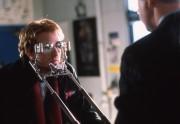 Шестой день / The 6th Day (Арнольд Шварценеггер, Майкл Рапапорт, Тони Голдуин, 2000) Cccaea469440838