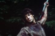 Рэмбо: Первая кровь / First Blood (Сильвестр Сталлоне, 1982) 0cbca7470180957