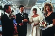 Когда Гарри встретил Салли / When Harry Met Sally... (1989) 0a4dab471265585