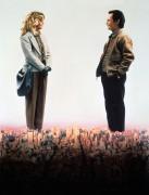 Когда Гарри встретил Салли / When Harry Met Sally... (1989) 3081c8471265473
