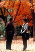Когда Гарри встретил Салли / When Harry Met Sally... (1989) 4dbd79471265520