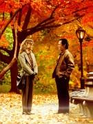 Когда Гарри встретил Салли / When Harry Met Sally... (1989) 6a2f5e471265483