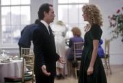 Когда Гарри встретил Салли / When Harry Met Sally... (1989) B80a40471265497