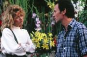Когда Гарри встретил Салли / When Harry Met Sally... (1989) C4bd46471265551
