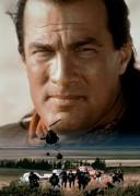 Патриот / The Patriot (Стивен Сигал, 1998) C7a1ac471345265