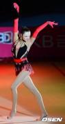 Anna Bessonova - Page 31 2f8132213998495