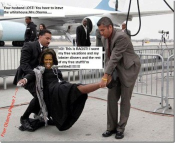Funny Political Pix - Page 7 6b6218215994100