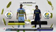 Ascenso MX para FIFA13 4fda19222647769
