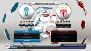 Ascenso MX para FIFA13 60a69b222646688