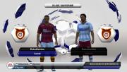 Ascenso MX para FIFA13 6d691a222647855