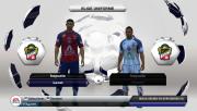 Ascenso MX para FIFA13 6e4cdc222647961