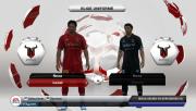 Ascenso MX para FIFA13 F675d7222648417