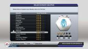 Ascenso MX para FIFA13 0d6f2e222651922