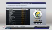 Ascenso MX para FIFA13 179f50222651302