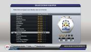 Ascenso MX para FIFA13 8f19b3222651858