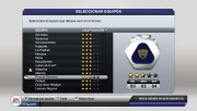 Ascenso MX para FIFA13 D1f2c6222651972
