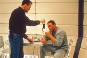 Репликант / Replicant; Жан-Клод Ван Дамм (Jean-Claude Van Damme), 2001 2d95e8225242524