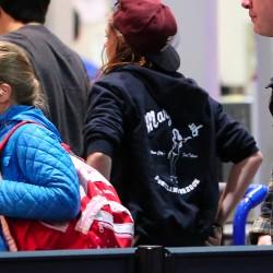 Kristen Stewart - Imagenes/Videos de Paparazzi / Estudio/ Eventos etc. - Página 31 218cc9229010962