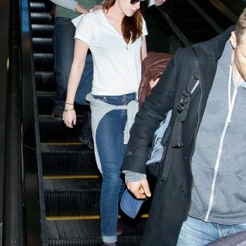 Kristen Stewart - Imagenes/Videos de Paparazzi / Estudio/ Eventos etc. - Página 31 4fa9a6231914991
