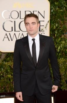 Golden Globes 2013 9dbf2b231995521