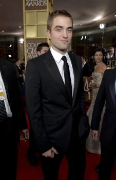 Golden Globes 2013 04f297232010967