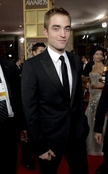 Golden Globes 2013 45a9e6232010932