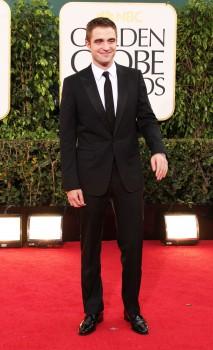 Golden Globes 2013 1592ba232114402